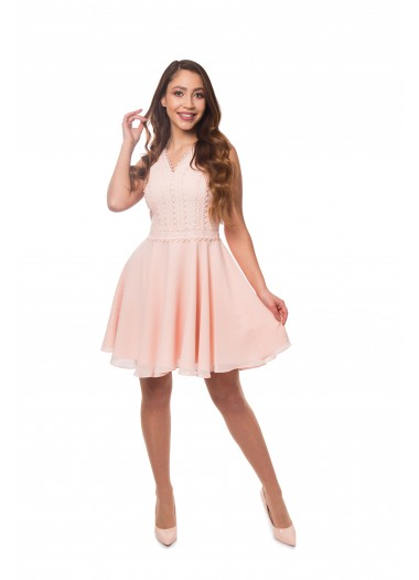 Sukienka LISA rozm. 34-50