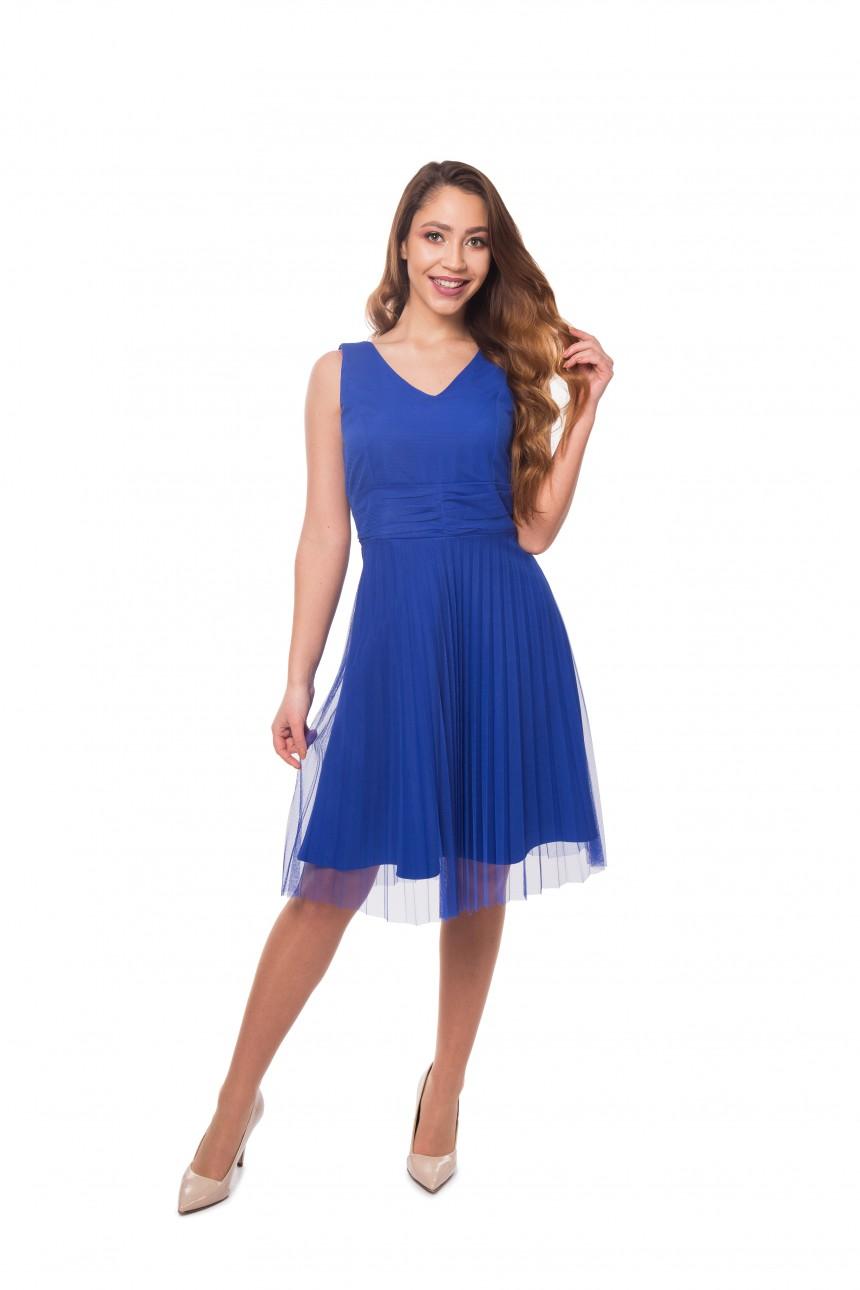 Sukienka RITA rozm. 34-50