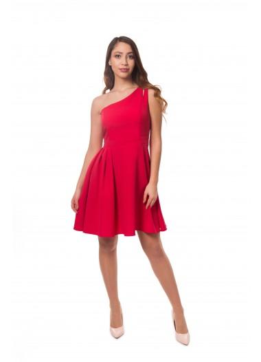 Sukienka LAURA rozm. 34-50