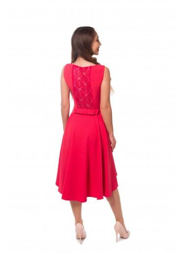 Sukienka EMMA rozm. 36-50