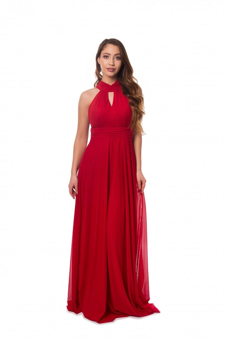 Sukienka ROKSANA rozm. 36-50