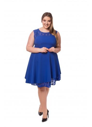 Dress CARMEN size 34-54