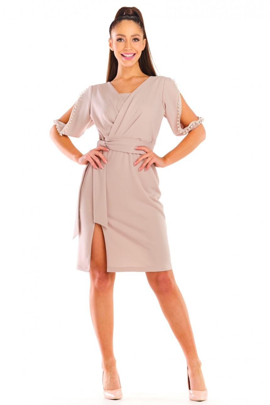 Sukienka NELA rozm. 38-52