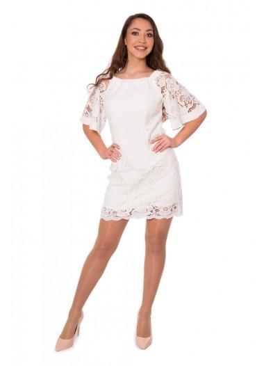 Sukienka INGA