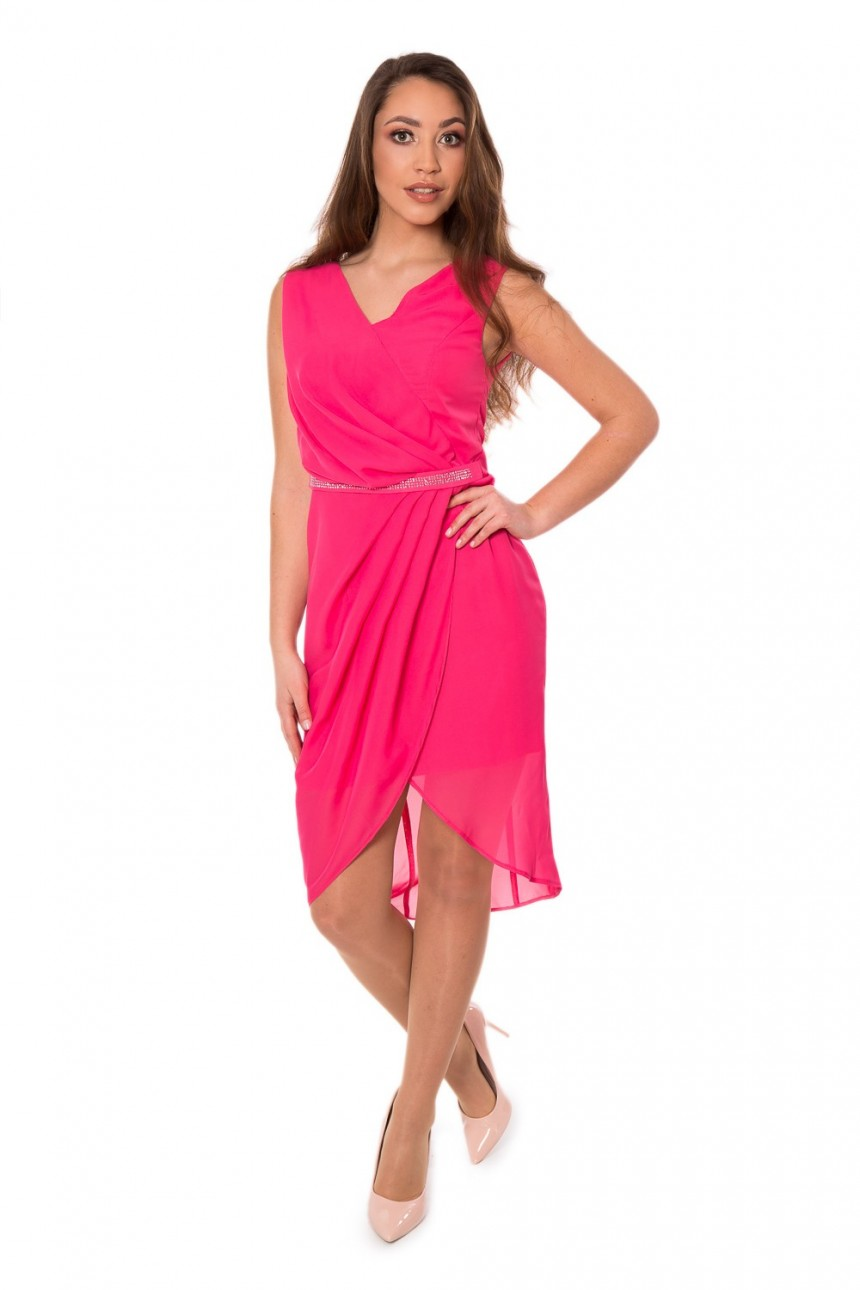 Sukienka OLIMPIA