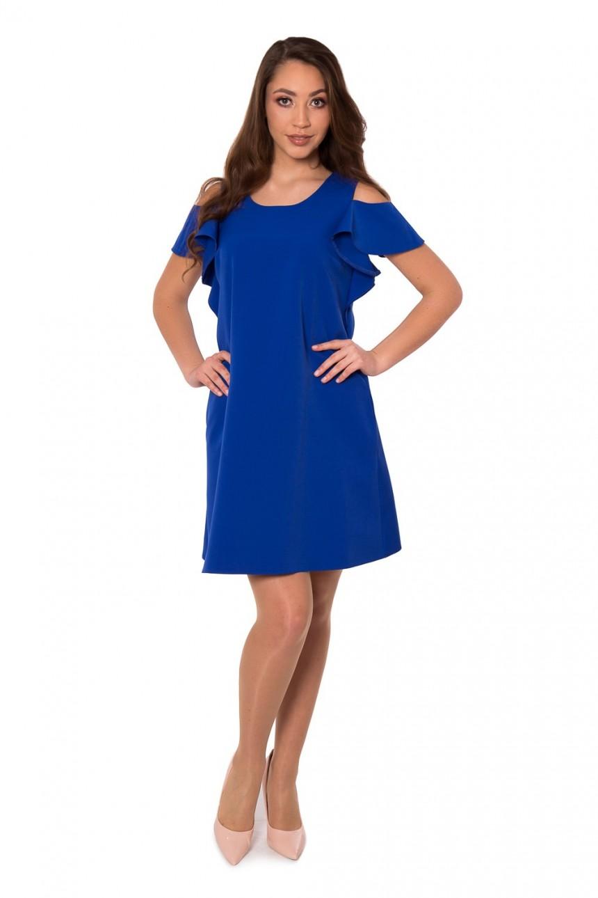 Sukienka NICOLA