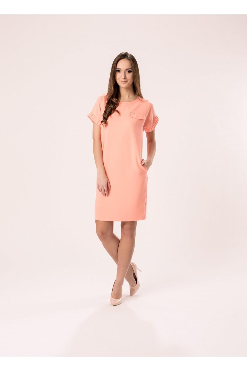 Sukienka IGA