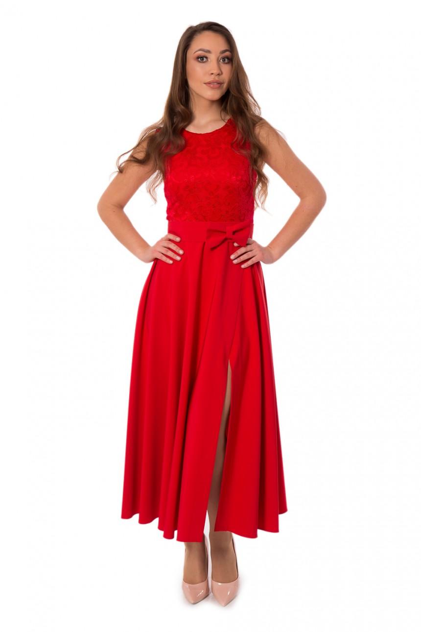 Dress SANDRA size 34-50